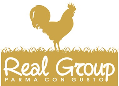 real group parma con gusto